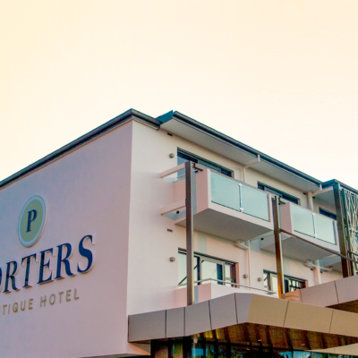 porters-the-hotel