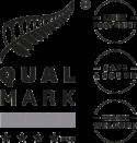 qualmark-logo