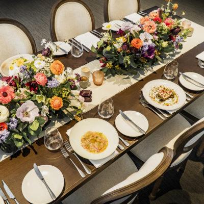 Dining Table dsjkdf (1 of 1) website
