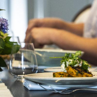 Dinner Table 6 (1 of 1) (1) website