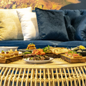 Food platter 1 (1 of 1)