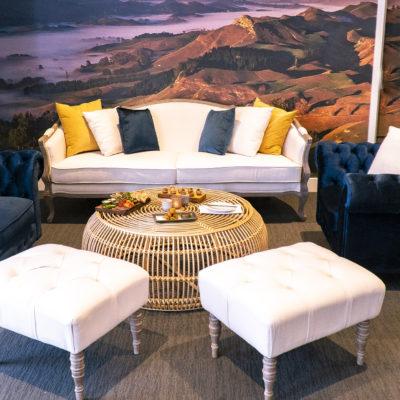 Lounge Wide 216x9 (1 of 1) website