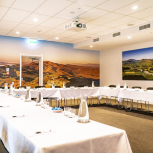 venue hire hawkes bay