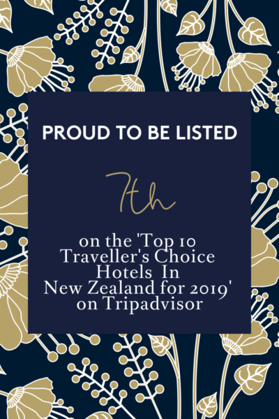 TA 2019 top 10 award cover