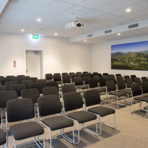 conference venues nz