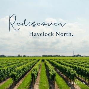 rediscover HN
